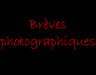 Breves photos_C.Pauget